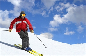 Ski hire services in Borovets