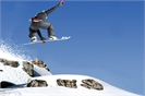 9-Day Ski hire packages in Borovets