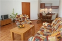 Apartment- Joya Park Hotel