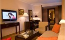 Apartment - Velina hotel