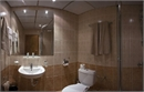 Bathroom - Royal Hotel