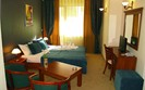 Double room - Emerald Hotel