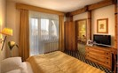 Double room - Kempinski Hotel