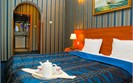 Double room - Maxim Hotel