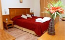 Double room - Narcis Hotel