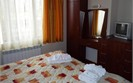 Double room - Redenka Golf and Ski club