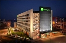 Holiday Inn Sofia Hotel