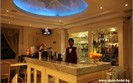 Lobby bar - Alpin Hotel