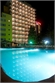 Nightview - Varshava Hotel