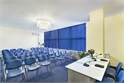 Small Conference hall - Park Hotel Moskva
