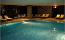 Swimming pool - Edelweiss Hotel