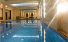 Swimming pool - Florimont Casa