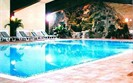 Swimming pool - Pirina CLub Hotel