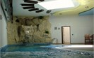 Swimming pool - Sunrise SPA Hotel