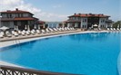 Swimming pool view - Santa Marina Village