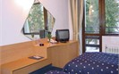 Twin room - Zodiak Hotel