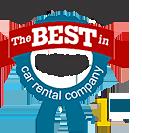 TESTIMONIALS - Car rental