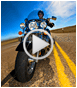 Motorcycle hire Europe - Motorbike rental