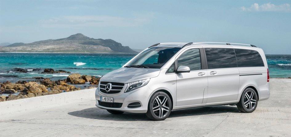 Bulgaria Car rental