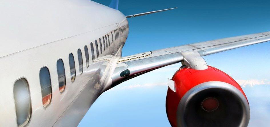 Bulgaria Airport Transfer