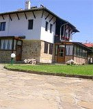 Arbanassy property for sale in Bulgaria