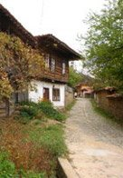 Kotel property for sale in Bulgaria