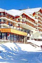 Pamporovo property for sale in Bulgaria