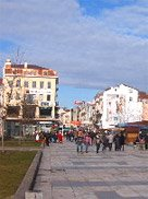 Plovdiv property for sale in Bulgaria