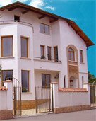 Samokov property for sale in Bulgaria