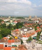 Vidin property for sale in Bulgaria