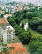 Yambol property for sale in Bulgaria