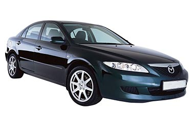 Rent Car Bulgaria :: Car Hire :: Bulgaria car rental