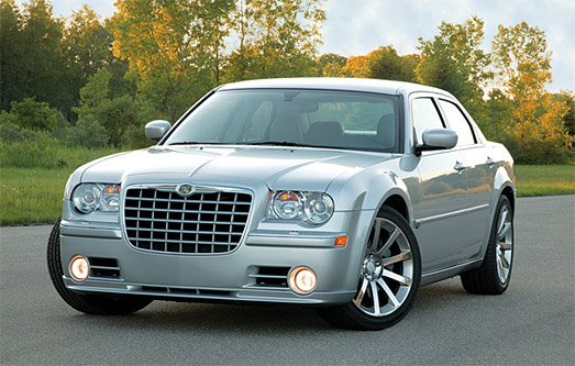 Chrysler 300 srt8 further viva 4 varna bulgaria as well two bedroom