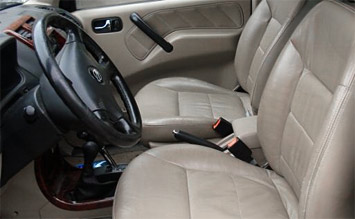 Did You Know This Fits A Z32 Nissan Forum Nissan Forums