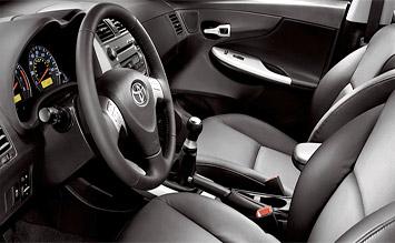 interior 2008 toyota corolla photos rh motoroads com manual toyota corolla 2008 español owners manual toyota corolla 2008 pdf