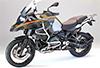 Aventura motocicletas Alquiler