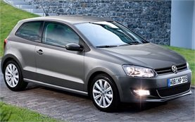 2011-volkswagen-polo-sofia-airport-mic-1-944.jpeg
