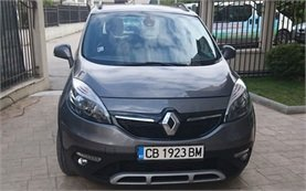 2014-renault-kangoo-bucharest-mic-1-1020.jpeg