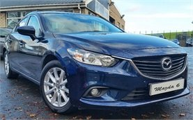 2015-mazda-6-sedan-auto-bourgas-airport-mic-1-1386.jpeg