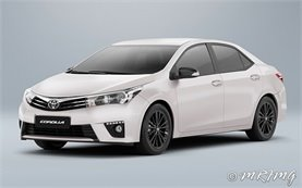 2018-toyota-corolla-1.6i-golden-sands-mic-1-1390.jpeg