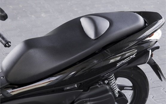 Honda PCX 150cc - rent a scooter in Istanbul, Turkey