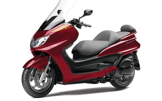 2017 yamaha majesty 400cc scooter rental in nice france. Black Bedroom Furniture Sets. Home Design Ideas