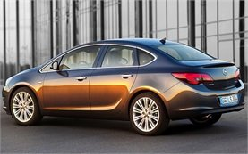 2016-opel-astra-automatic-golden-sands-mic-1-1391.jpeg