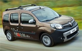 2014-renault-kangoo-bucharest-mic-1-1226.jpeg