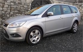 2009-ford-focus-station-wagon-veliko-tarnovo-mic-1-648.jpeg