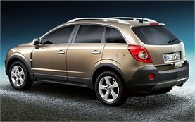2009-opel-antara-4x4-elenite-resort-mic-1-1144.jpeg