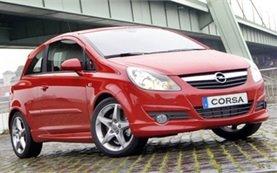 2009-opel-corsa-automatic-bourgas-mic-1-655.jpeg