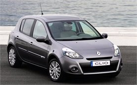 2009-renault-clio-hatchback-bucharest-mic-1-658.jpeg