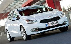 2011-kia-ceed-1.4-bucharest-otopeni-airport-mic-1-1139.jpeg
