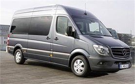 2013-mercedes-sprinter-14-1-varna-airport-mic-1-736.jpeg